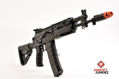 LCT LCK-12 AEG Rifle