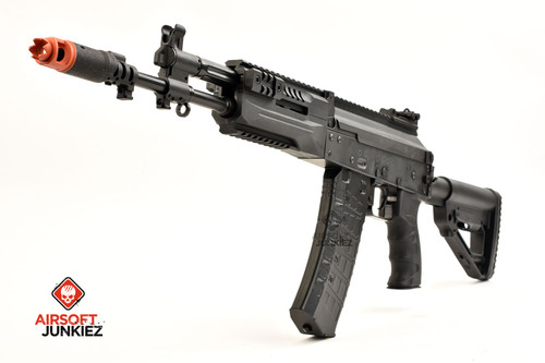 LCT LCK-12 HPA Package