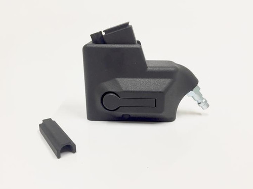 Primary Airsoft - GLOCK HPA/M4 ADAPTER