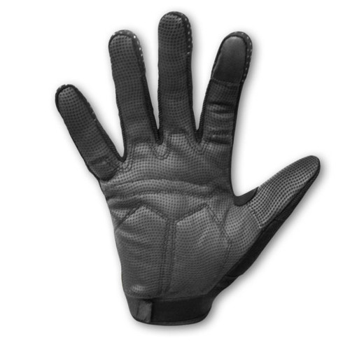 Enola Gaye MRDR Tactical Gloves- Black