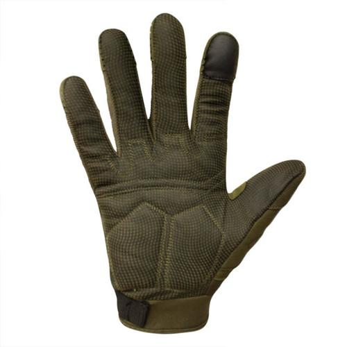 Enola Gaye MRDR Tactical Gloves- Olive