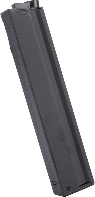 Cyma 110rd Mid-Cap Magazine for Echo1 SOB & MP5 Series Airsoft AEG Rifles