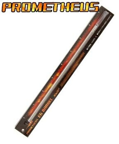 Prometheus 6.03 208mm EG Tight Bore Inner Barrel