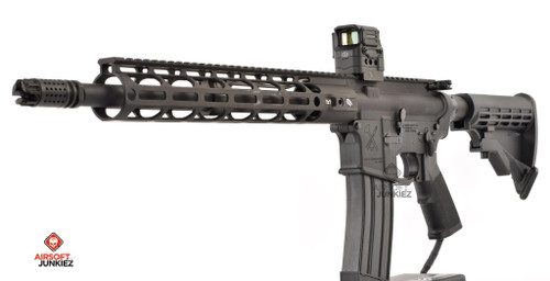 Wolverine MTW Forged Series HPA Rifle - Carbine 13 Rail