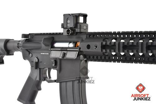 Wolverine MTW Milspec Series HPA Rifle