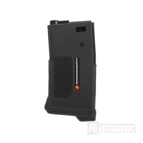 PTS ENHANCED POLYMER MAGAZINE SHORT (EPM1-S)
