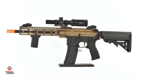 Specna Arms EDGE Series | Chaos Bronze Carbine MLOK (SA-E20-BR)