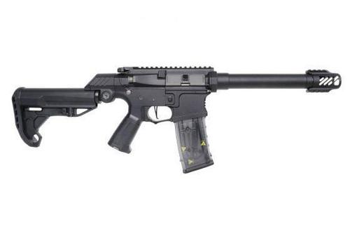 G&G SSG-1 USR AEG