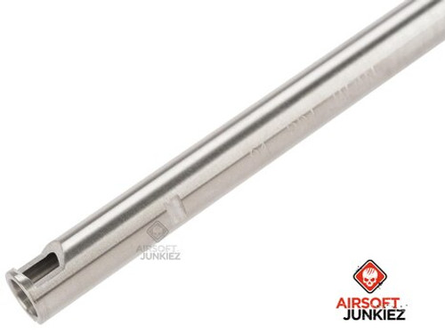 PDI 6.01 AEG 187mm SUS304 Stainless Steel Precision Tight Bore