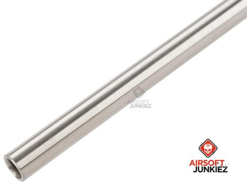 PDI 6.01 AEG 455mm SUS304 Stainless Steel Precision Tight Bore