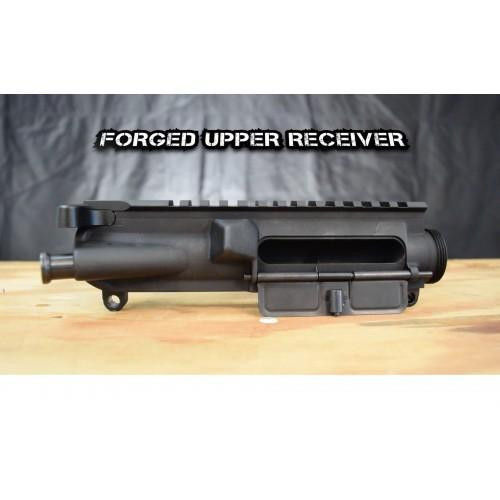 MTW Forged Upper Receiver