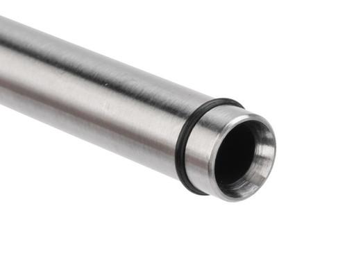 ZCI 300mm 6.02 Stainless Steel Barrel
