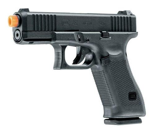 Elite Force Glock 45 Gen 5 Gas Blowback Pistol