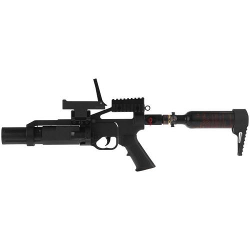TAG-ML36 HPA version