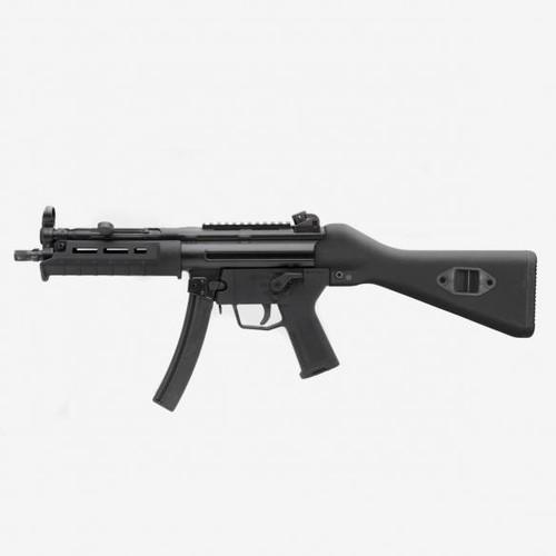 Magpul SL Hand Guard - HK94/MP5