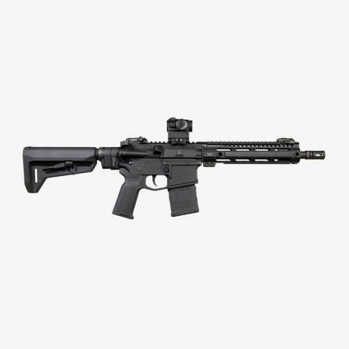 Magpul MOE® SL-K® Carbine Stock – Mil-Spec Black