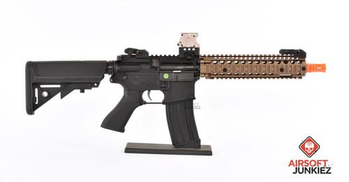EMG / Daniel Defense Licensed SOPMOD MK18