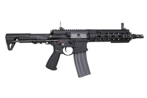 G&G CMF-16K (Combo)