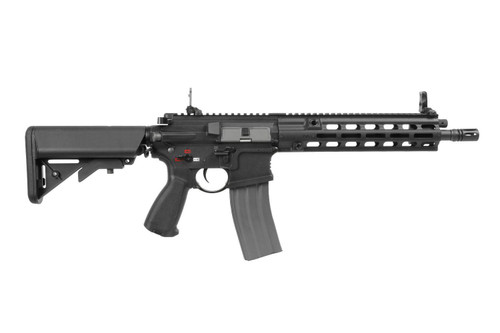 G&G CMF-16