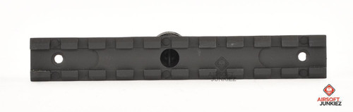 Creation Airsoft Picatinny Rail Mount for M4 Style Carry Handles