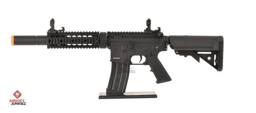 Colt Licensed Elite Line M4 AEG by Cybergun