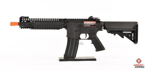 VFC Colt Licensed MK18 MOD1 Black