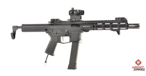 AirsoftJunkiez Custom Expert Series: EMG Angstadt Arms UDP-9