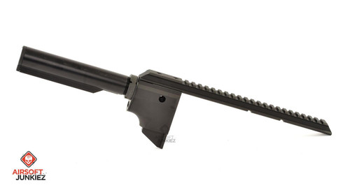 Matrix Standalone Mount Kit for M203 Airsoft Grenade Launchers