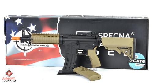 Specna Arms Starter Airsoft Bundle