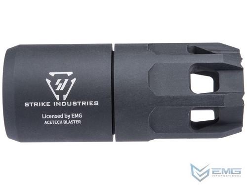 EMG Strike Industries Oppressor w/ Built-In ACETECH Blaster Rechargeable Tracer