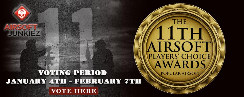 11-award-vote.jpg