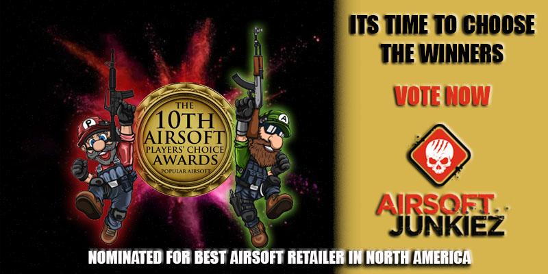 top-vote-final2.jpg