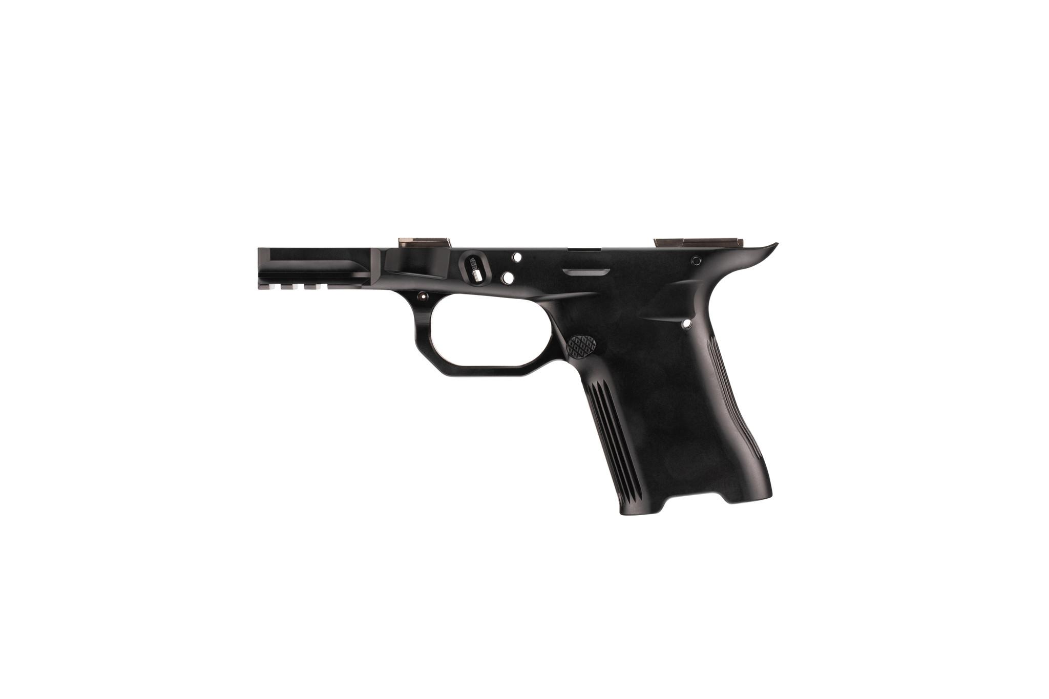 AF-C Glock® Compatible Forged Frame