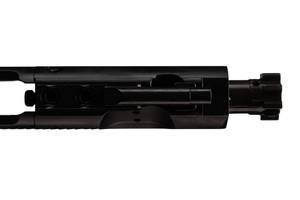 AR15 Bolt Carrier Group