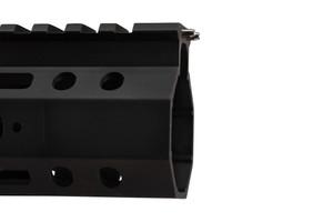 AR15 Ultra Slim M-LOK Handguard