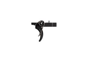 AR15 Trigger Group
