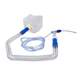 Proctowash Rectal Washout Kit