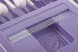 Fetal Scalp Blood Sampling Kit with Amnioscope