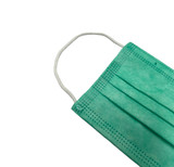 Surgical Face Mask Type IIR Bx/50