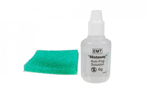 Mistaway Anti-fog Solution
