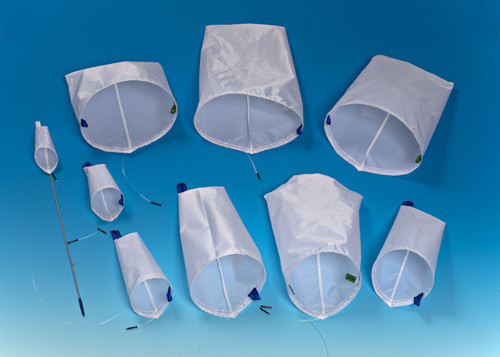 Eco Sac Specimen Retrieval Bag