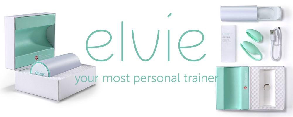elvie-new-banner-for-website.jpg