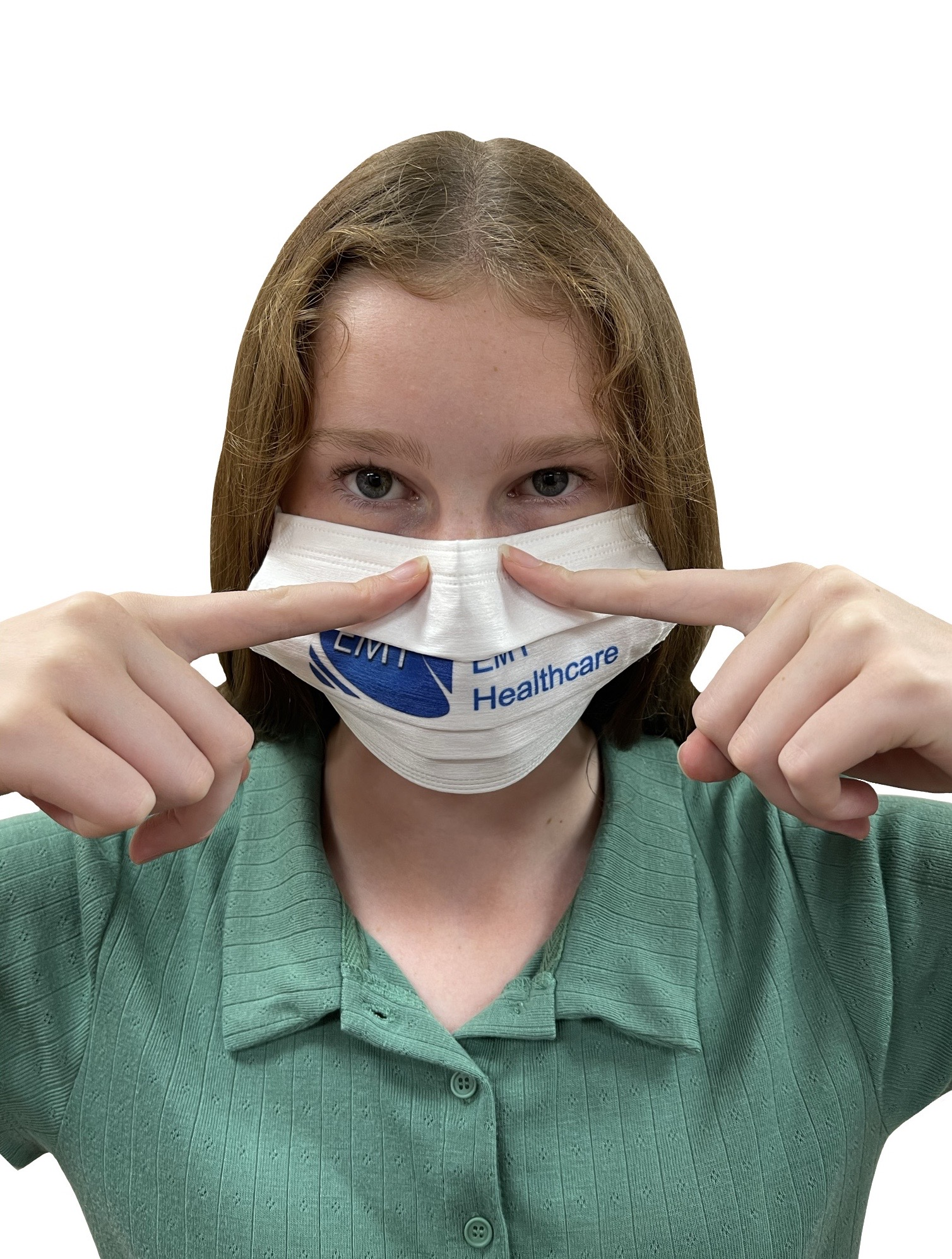 emt-mask-fingers.jpg