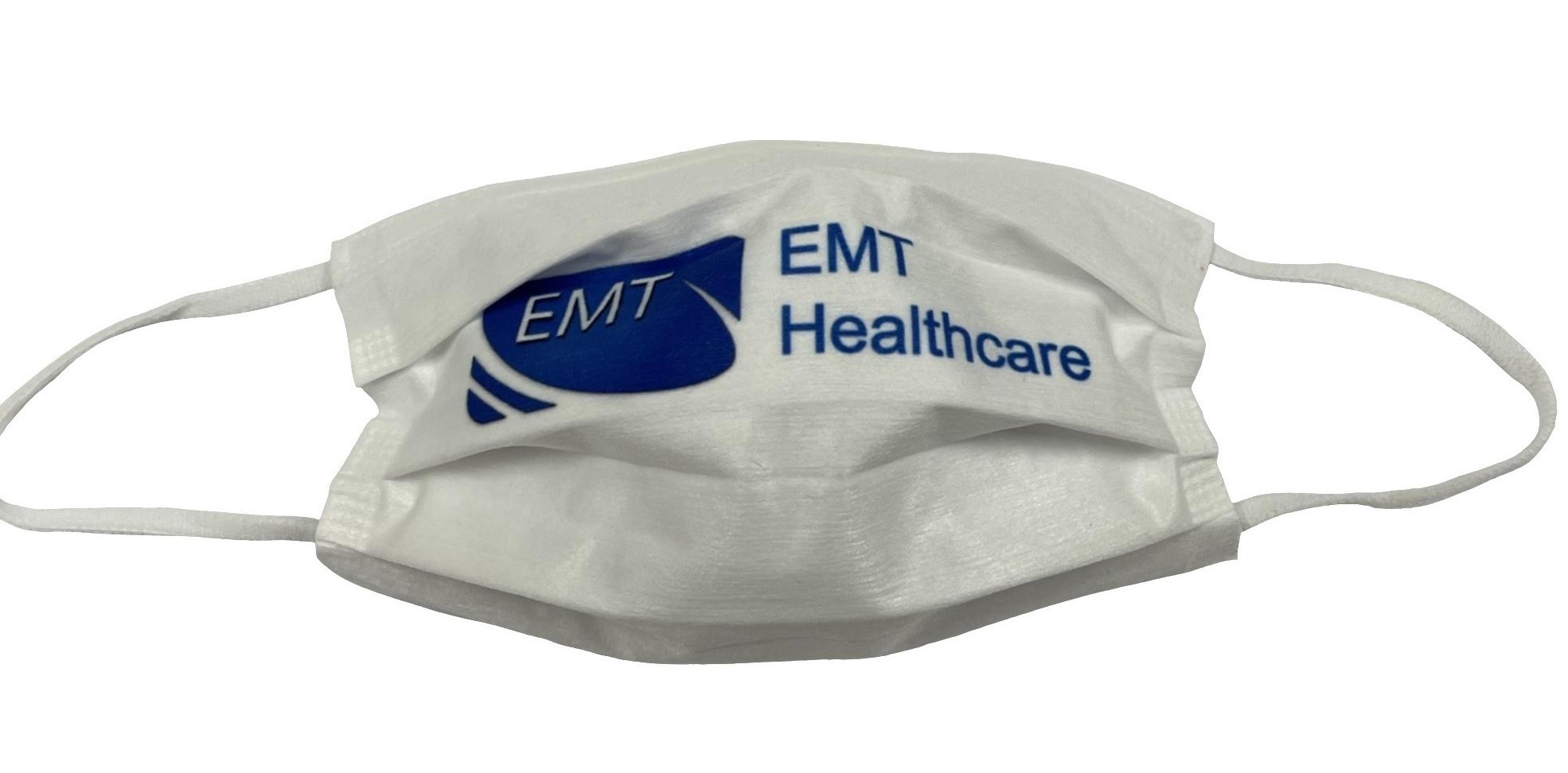 emt-mask-open-1.jpg