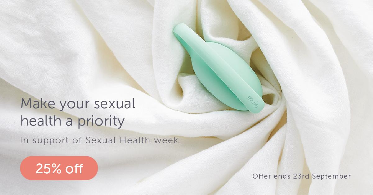sexual-health-week-2019-fb-1200x628-2-.png