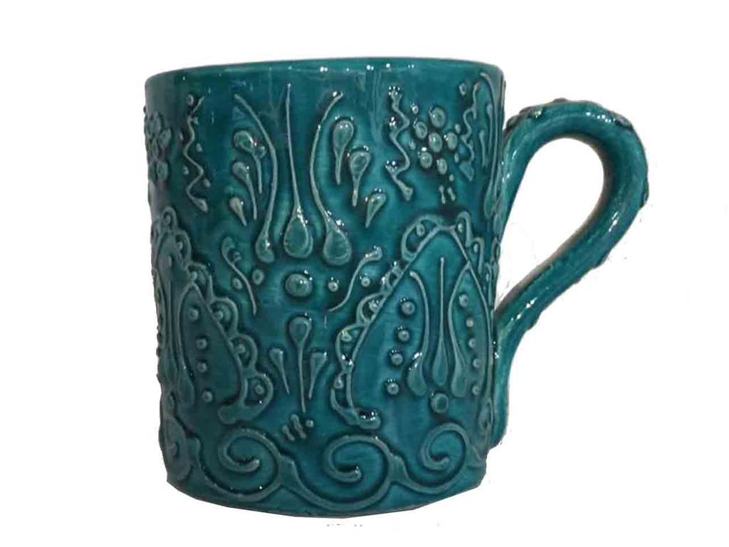 turkish mug coffee mug