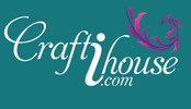 Craftihouse.com