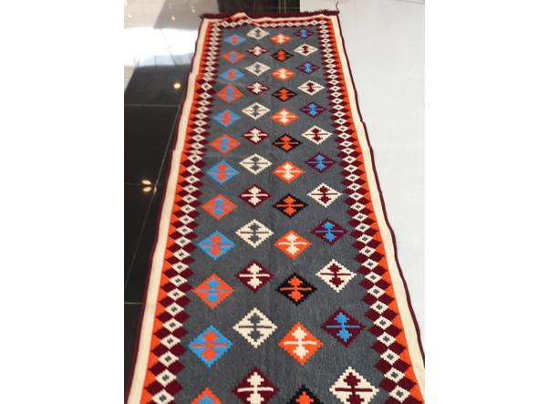 kilim rug carpet