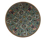 Pottery , Persian pottery , iranian ceramic , clay art