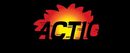A Action Performance Club Membership